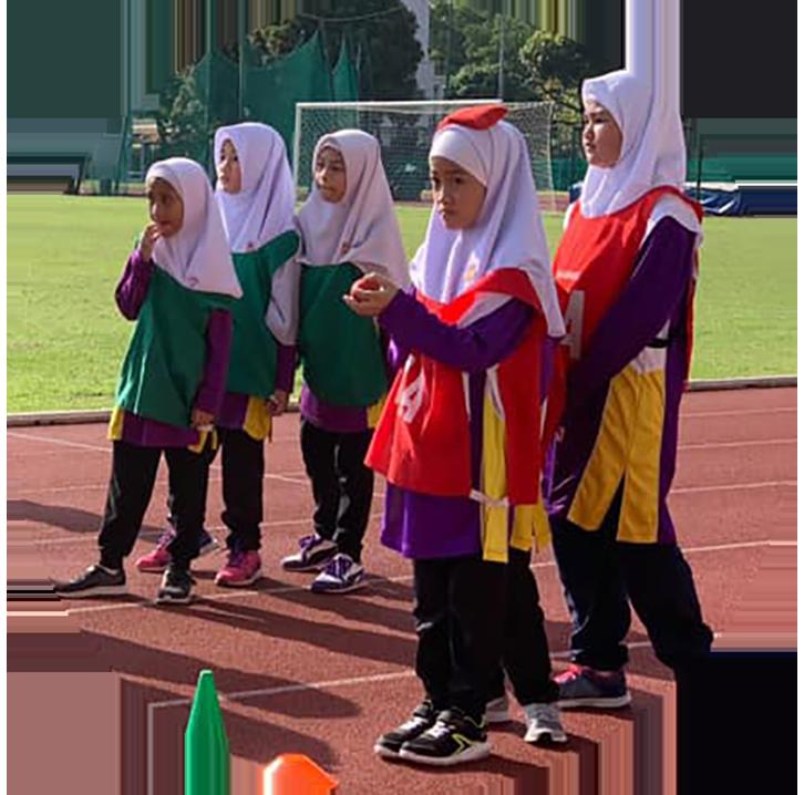 MWTI-Sportsday-3-circle copy